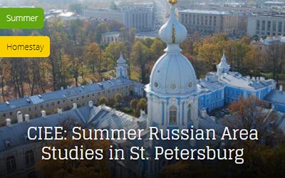 stpetersburg-summer-study-abroad