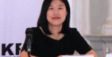 Prof. Lim