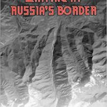 Writing at Russia's Boarder